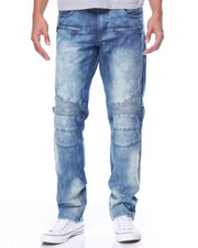 Men - Booker Denim Jeans