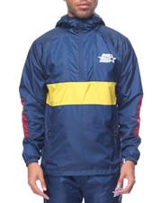 Outerwear - Bushwick Jacket