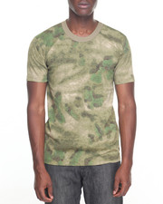 DRJ Army/Navy Shop - Rothco A-TACS T-Shirt