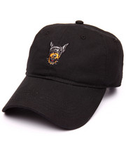Men - DOBERMAN DAD CAP