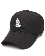 Men - SKELETON DAD CAP