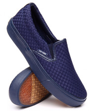 Zoo York - Tail Woven Slip-On