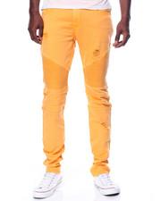 Jeans & Pants - DUNES BIKE JEANS