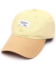 Men - DAD CAP