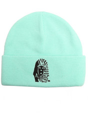 Men - Last Kings Signature Skully Hat