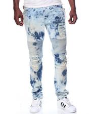 Jeans & Pants - JACKSON JEANS