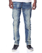 Men - Enforcer Stretch Denim Jeans