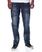 Men - Harwell Denim Jeans