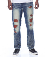Men - Jesse Denim Jeans
