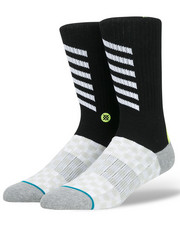 Accessories - Transparent Socks