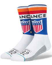 Accessories - Decathlon Socks