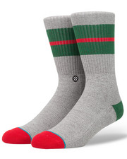 Socks - Sequoia Socks