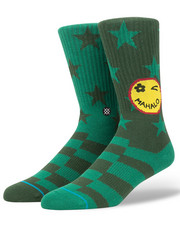 Socks - Outlook Socks