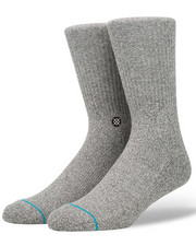 Accessories - Icon Socks