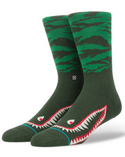 Buyers Picks - Warhawk Socks