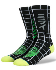 Buyers Picks - Future Digital Socks