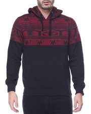 Buyers Picks - Nativo Pullover Hoodie