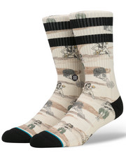 Accessories - Hickman Socks