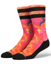 Buyers Picks - Gutter Socks