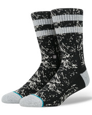 Buyers Picks - Sprayd Socks