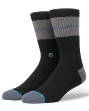 Socks - Sequoia Wool Socks