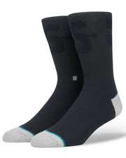 Buyers Picks - Revert Socks