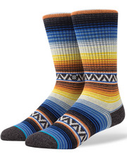 Buyers Picks - Sun Burst Socks
