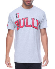 Buyers Picks - Bully S/S Tee