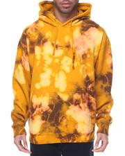 Hoodies - Crystal Dye Pullover Hoodie