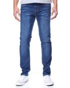 Roc Denim Jeans