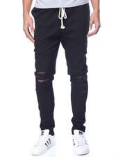 Jeans & Pants - Thrasher Twill Pants
