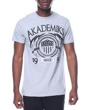 Akademiks - 1999 T-Shirt