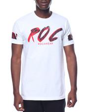 Rocawear - ROC Tee