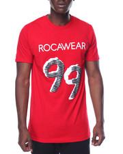 Rocawear - 99 Tee