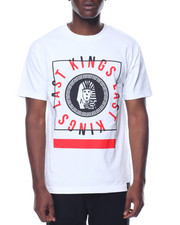 Shirts - Last Kings O G S/S Tee