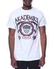 Men - 1999 T-Shirt