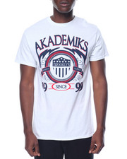 Shirts - 1999 T-Shirt