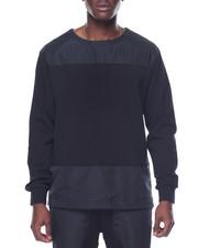 Men - Challenge Sweatshirt