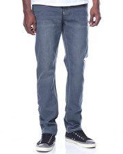 Men - Roc Denim Jeans
