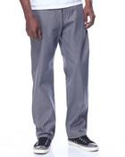 Triple R Script Denim Jeans