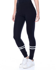 Diamond Supply Co - RESTRAINT LEGGINGS