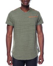 Akademiks - Brigade T-Shirt