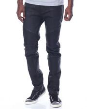 Jeans - STUNTIN MOTO JEANS