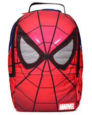Sprayground - MARVEL SPIDERMAN 3M EYES