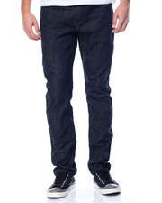 Men - OD Denim Jeans