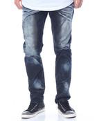 Born Fly Denim Jeans