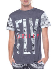 Men - Fly T-Shirt