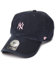 Women - New York Yankees Centerfield 47 Strapback Cap