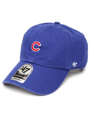Women - Chicago Cubs Abate Clean Up 47 Strapback Cap