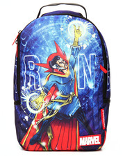 Sprayground - Marvel Dr. Strange Air Magic w/Glow Effect